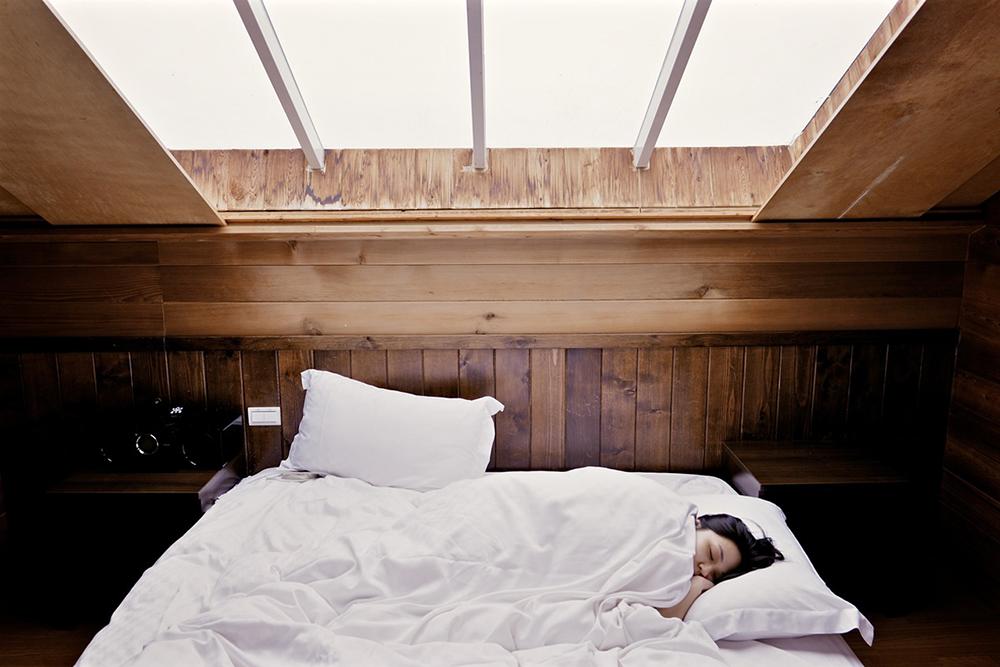 sleep-1209288_1000.jpg