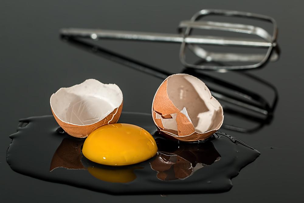 egg-943413_1000.jpg
