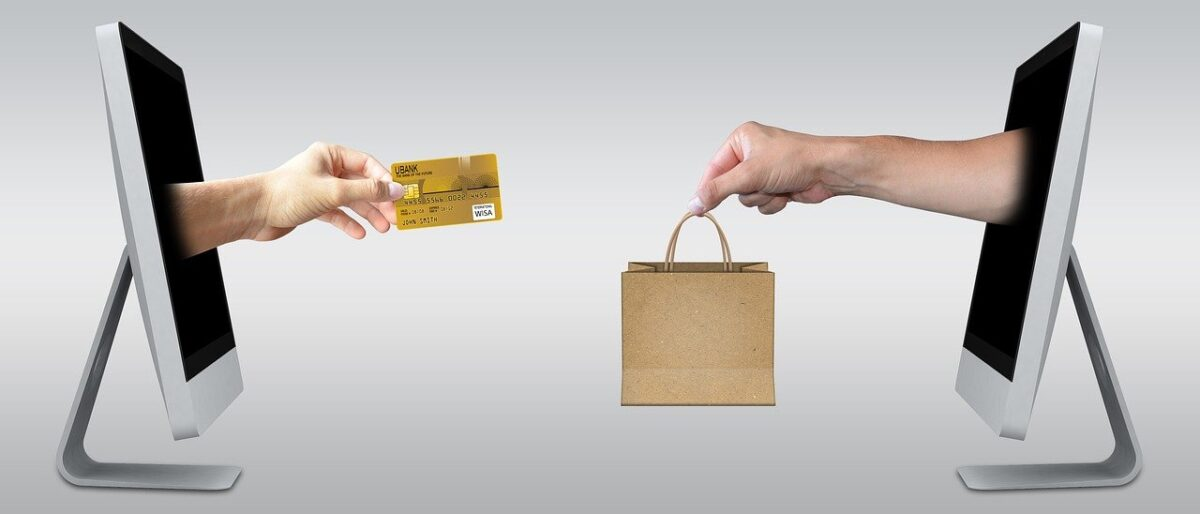 ecommerce-2140603_1280-1200x514.jpg